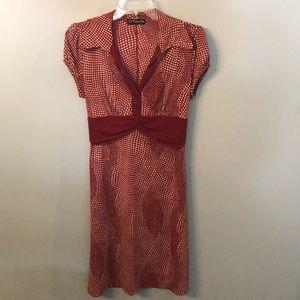 Dresses & Skirts - Stretchy dress